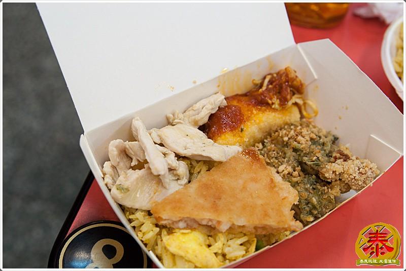 2011.04.29 泰味盒子-20