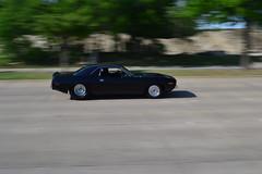 1971 Plymouth Barracuda (Hoon That SC) Tags: california sc italia lotus elise 911 360 s ferrari porsche e type jaguar modena corvette c2 scuderia challenge c5 c6 stradale maranello f430 456 targa c3 c1 c4 550 exige 575 458 911sc tpye