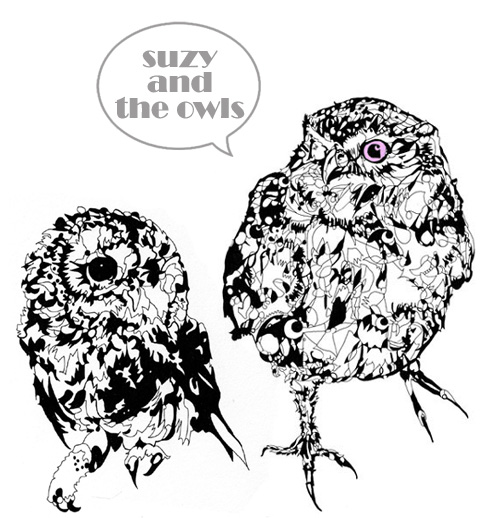 suzy-and-the-owls1