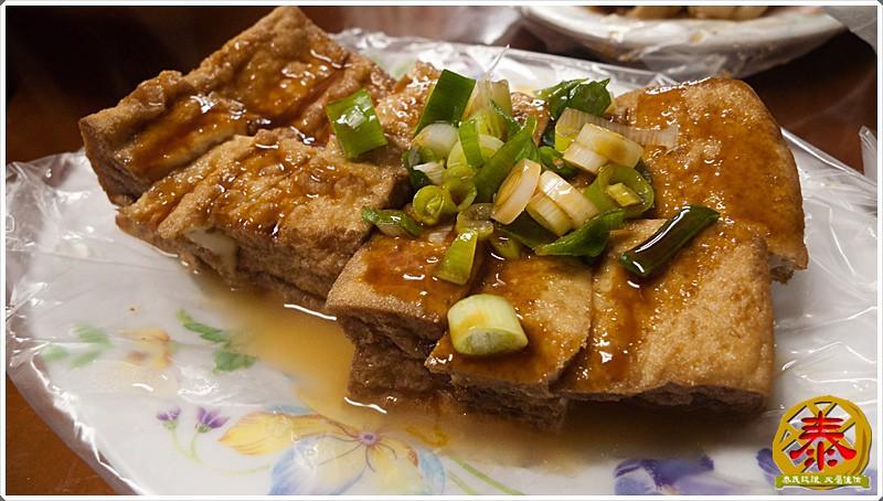 2011-03-10-久違陽春麵店 (8)