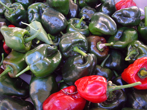 100607peppers