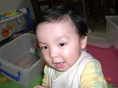 CIMG0917 (PaoyuanWang) Tags: upload 1017
