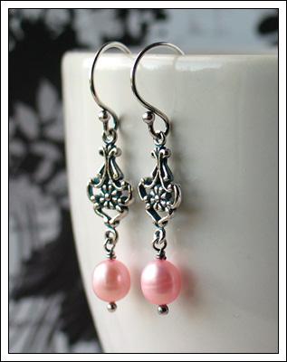 pinkromance