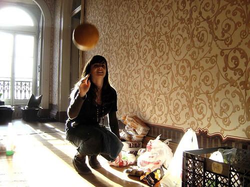 DSC09301© fatima ribeiro2007
