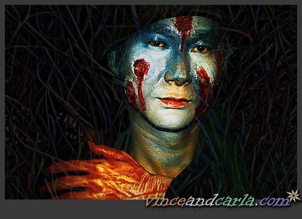 halloween2007three
