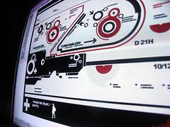 Print/ Flyer mydocuments ([GW] GrafikWar) Tags: poster design experimentation graphique grafikwar