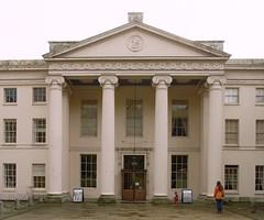 Kenwood House (stevecadman) Tags: london architecture architect classical georgian mansion hampstead 18thcentury stucco portico kenwood c18 eighteenthcentury 1760s robertadam jamesadam 1770s adamsstyle seventeensixties seventeenseventies adamsbrothers