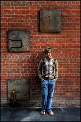 Corey (Nenortas Photography) Tags: photography downtown fort gray best lauderdale mister hdr daren 3xp photomatix