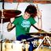 Jamie Stillman Photo 7