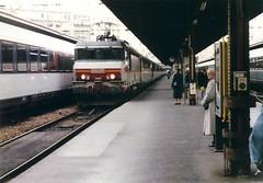 photo paris-est02 (nicolas.claude) Tags: paris railway est sncf 15000 corail