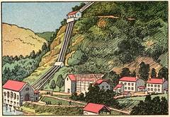 usine electrique