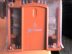 Xpressnap (alist) Tags: food restaurant dispenser napkin snap alist ohsnap express cambridgemass cambridgema 02139 xpress alicerobison ajrobison