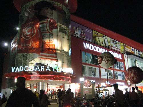 Buy Property In Baroda