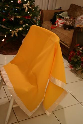christmas presents 004