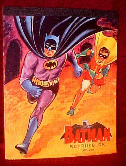 batman_tablet