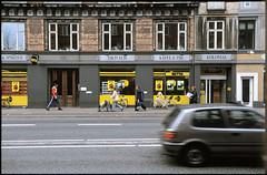Gaden (ObscuraDK) Tags: dailylife deserter frederikhilmer andreasjrgensen desertren garderhusar dansksoldat danishsoldier