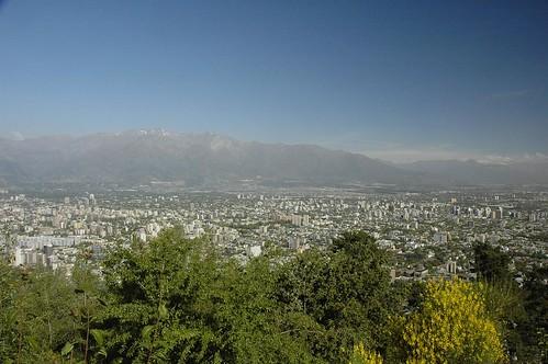 Santiago Chile 2007-11-05 0002 (by radzfoto)