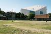 (...)3 (filipeb) Tags: portugal architecture porto bigcalm nikonfm2 carlzeiss mimoa casadamúsica zf terrainvague carlzeissplanart1450 planart1450 planar5014zf planart1450zf