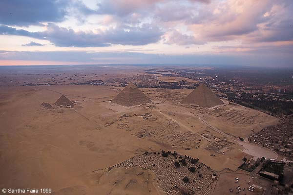 pyramidwest_jpg