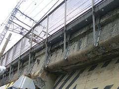 02都電の交差する町_5