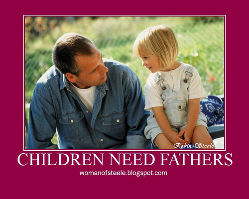 childrenneedfathers9.1.