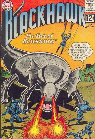 blackhawk180.jpg
