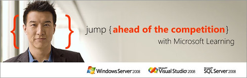 Windows_Server_LP_Hero