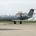 Bourget Gulfstream IV C-20H 92-0375