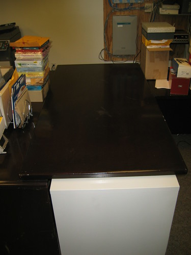 free conference room table