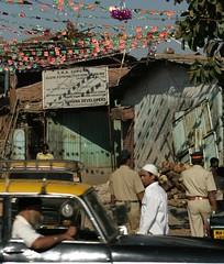 slum rehabilitation scheme