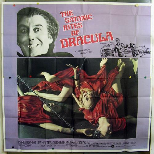 satanicritesdrac_poster.jpg