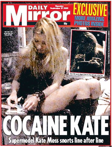 kate-does-cocaine