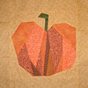pumpkin block for judy333