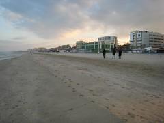 IMG_0313 (oinoi) Tags: spiaggia senigallia adriatico maredinverno