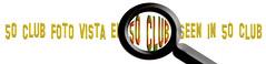50 CLUB: FOTO VISTA Y APRECIADA