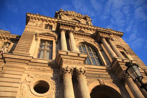 París Semana Santa 2008 (140)