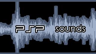psp_sounds