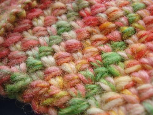 plaited basket stitch