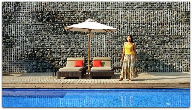 Hotel of Citin Loft Hua Hin Last Resort