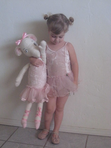 angelina doll 029