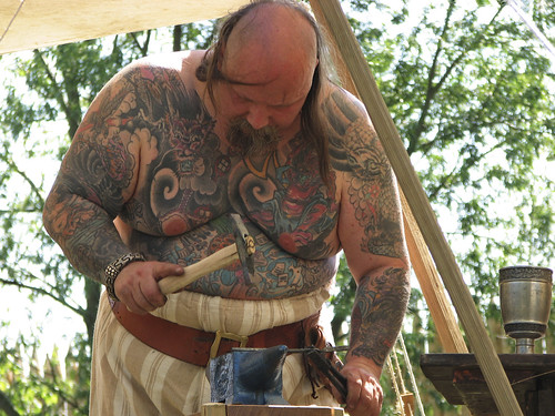 viking ladies · viking game · tattoo viking blacksmith