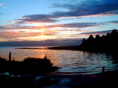 Grays Harbor (jc.winkler) Tags: graysharbor wahington