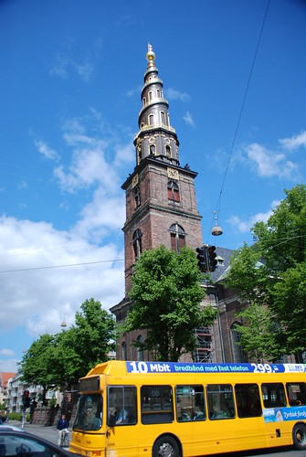 Visit Christiania