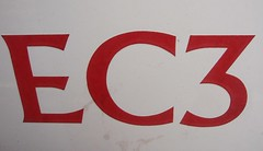 Picture of Locale EC3