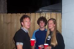 DCP_0377_jpg (sketchghost) Tags: friends party drunk drinking kansascity ku ksu lawrencekansas salinakansas manhattankansas roelandpark coolfriends