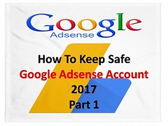 How To Keep Safe Google Adsense Account 2017 Part 1 Bangla Tutorial (rhz.tutorials) Tags: youtube seo for video services software videos what is keyword research tool channel