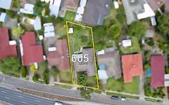 1378 Plenty Road, Bundoora VIC