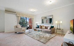 7/11 Goodchap Road, Chatswood NSW