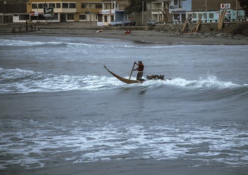 1982-02_Peru-023
