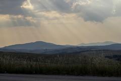 Zlatibor mountain (Miksi992) Tags: zlatibor planina mountain canon 600d nature landscape